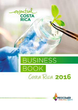 business Book Procomer